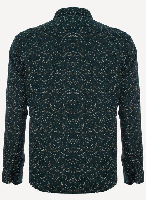 camisa-aleatory-masculina-manga-longa-estampada-green-still-3-