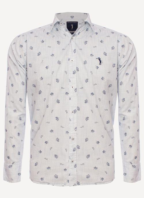 camisa-aleatory-masculina-manga-longa-leafy-still-1-