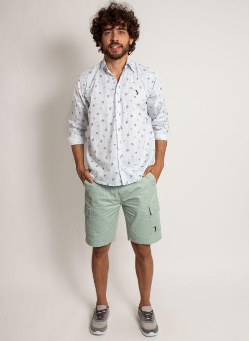 camisa-aleatory-masculina-manga-longa-estampada-leafy-modelo-2019-1-3-