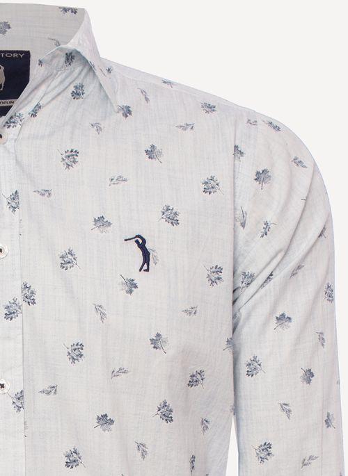camisa-aleatory-masculina-manga-longa-leafy-still-2-