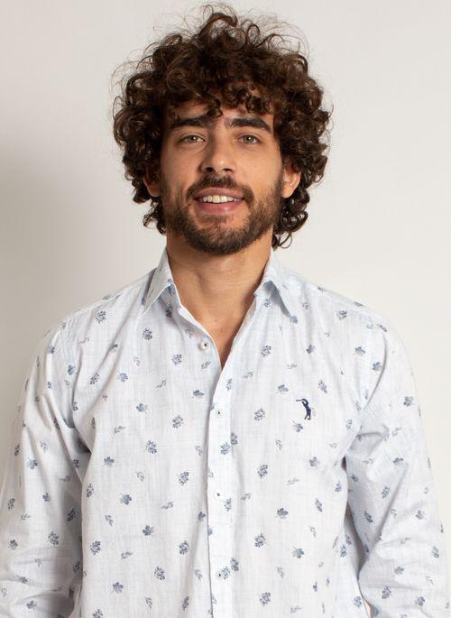 camisa-aleatory-masculina-manga-longa-estampada-leafy-modelo-2019-1-1-