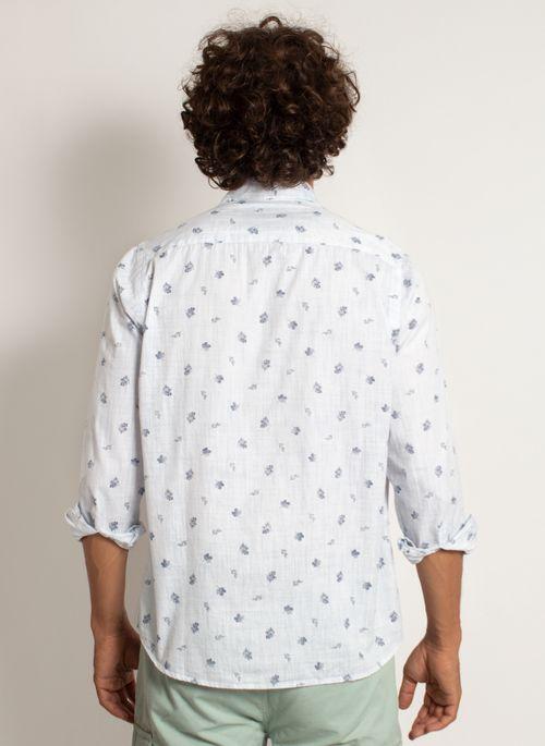 camisa-aleatory-masculina-manga-longa-estampada-leafy-modelo-2019-1-2-