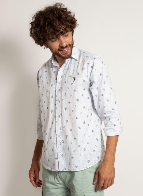 camisa-aleatory-masculina-manga-longa-estampada-leafy-modelo-2019-1-4-
