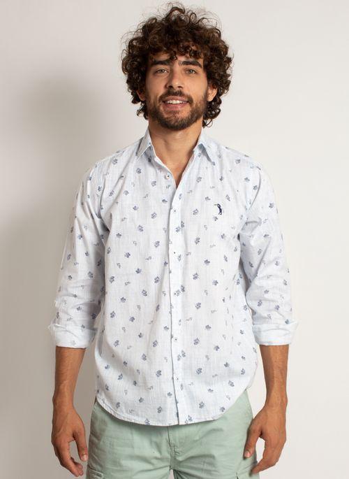camisa-aleatory-masculina-manga-longa-estampada-leafy-modelo-2019-1-5-