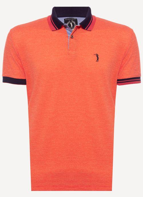 camisa-polo-aleatory-masculina-molinet-gola-jacquard-mescla-still-3-