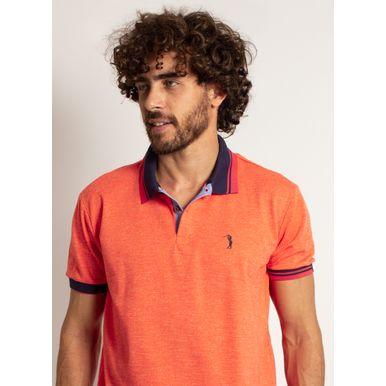 camisa-polo-aleatory-molinet-gola-jacquard-mescla-modelo-1-