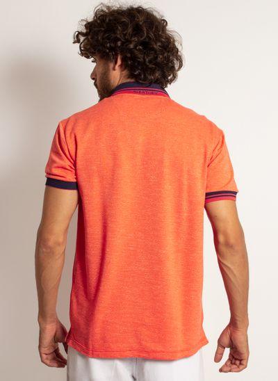 camisa-polo-aleatory-molinet-gola-jacquard-mescla-modelo-2-