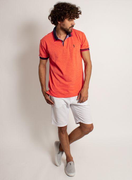 camisa-polo-aleatory-molinet-gola-jacquard-mescla-modelo-3-