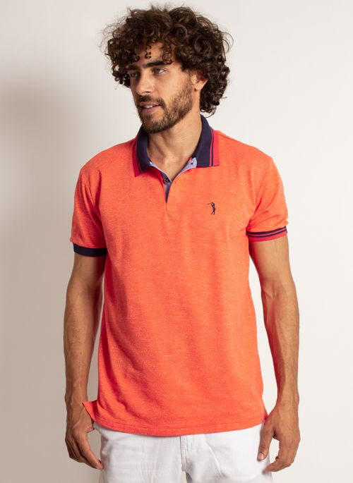 camisa-polo-aleatory-molinet-gola-jacquard-mescla-modelo-5-