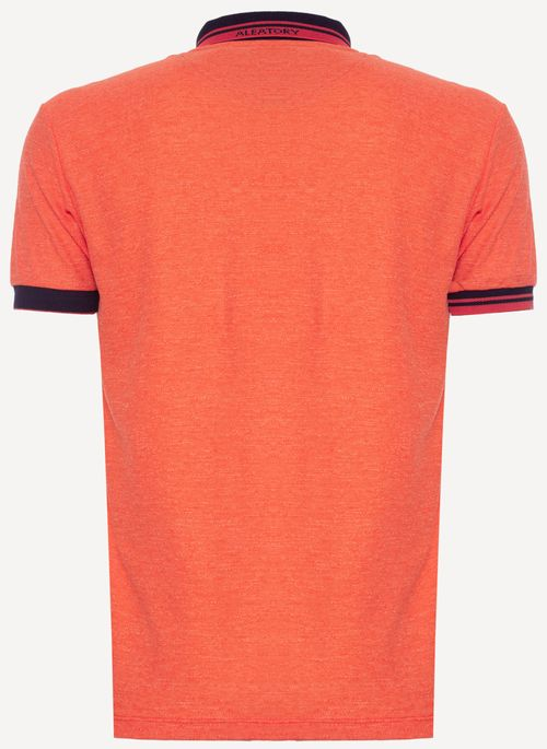 camisa-polo-aleatory-masculina-molinet-gola-jacquard-mescla-still-4-