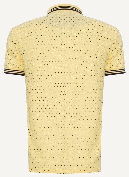 camisa-polo-aleatory-masculina-mini-print-square-amarela-still-3-
