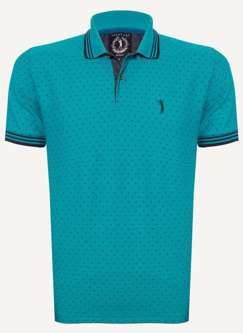 camisa-polo-aleatory-masculina-mini-print-square-azul-still-1-