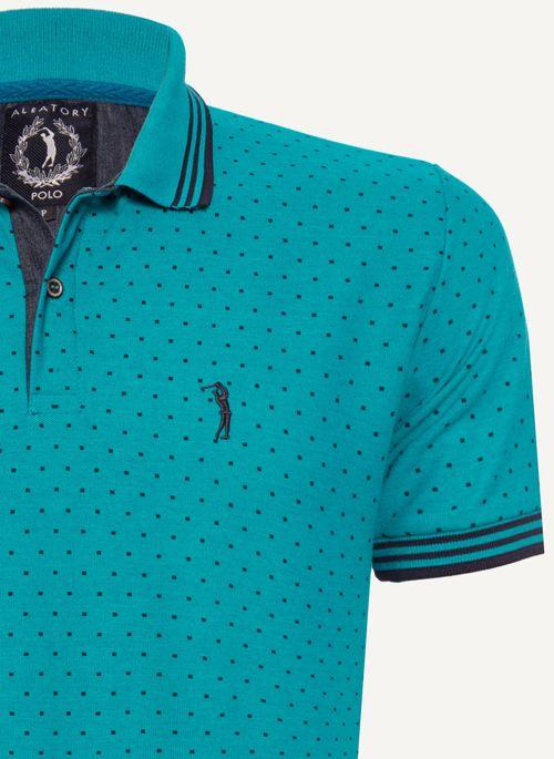 camisa-polo-aleatory-masculina-mini-print-square-azul-still-2-