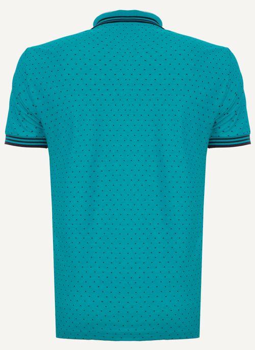 camisa-polo-aleatory-masculina-mini-print-square-azul-still-3-