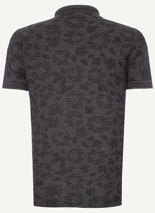 camisa-polo-aleatory-masculina-mini-print-mix-preta-still-3-