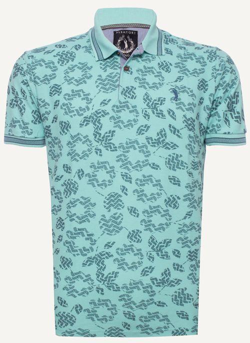 camisa-polo-aleatory-masculina-mini-print-mix-verde-still-1-
