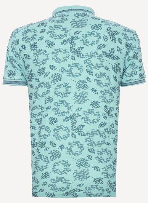 camisa-polo-aleatory-masculina-mini-print-mix-verde-still-3-