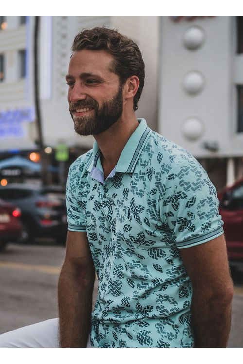 camisa-polo-aleatory-masculina-mini-print-mix-verde-still-4-