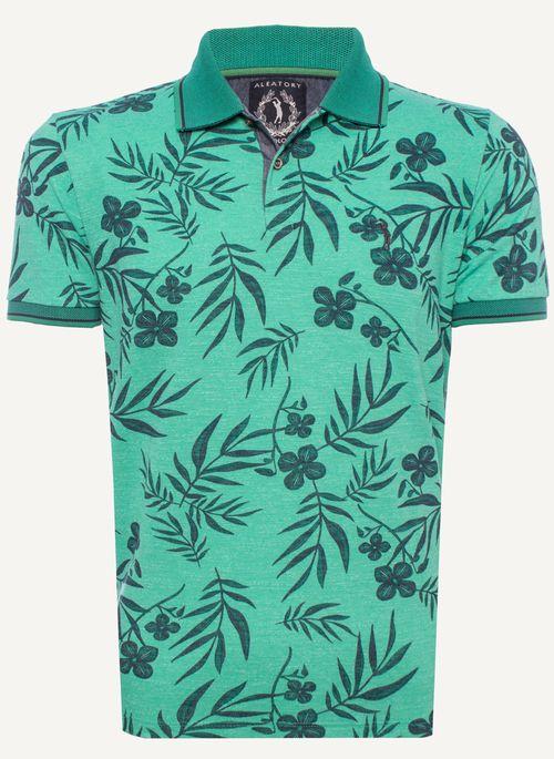 camisa-polo-aleatory-masculina-mini-print-floral-verde-still-1-