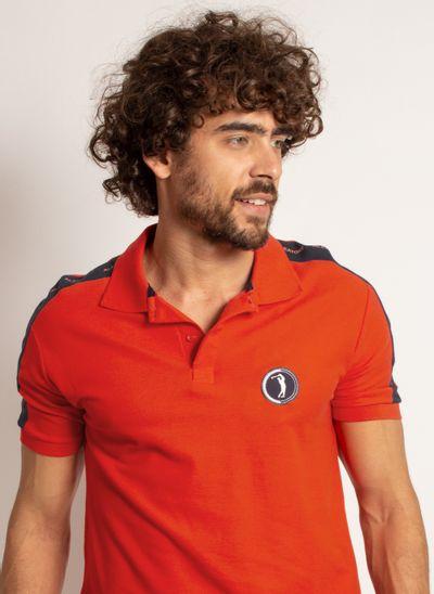 camisa-polo-aleatory-masculina-piquet-top-modelo-6-