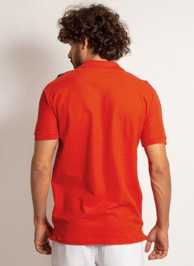 camisa-polo-aleatory-masculina-piquet-top-modelo-7-