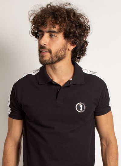 camisa-polo-aleatory-masculina-piquet-top-modelo-1-