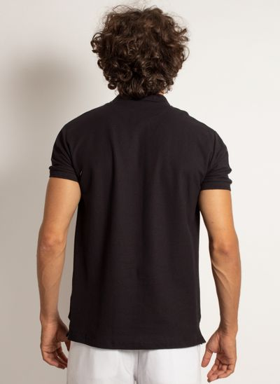 camisa-polo-aleatory-masculina-piquet-top-modelo-2-