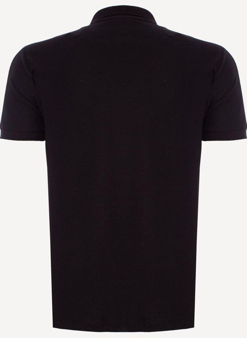 camisa-polo-aleatory-masculina-piquet-top-still-2019-6-