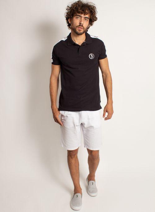 camisa-polo-aleatory-masculina-piquet-top-modelo-3-