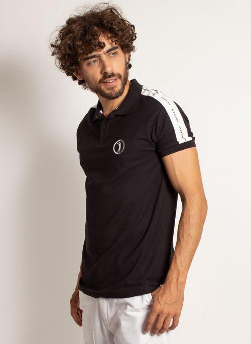 camisa-polo-aleatory-masculina-piquet-top-modelo-4-