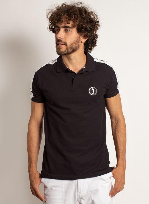 camisa-polo-aleatory-masculina-piquet-top-modelo-5-