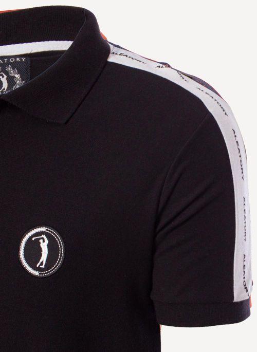 camisa-polo-aleatory-masculina-piquet-top-still-2019-5-