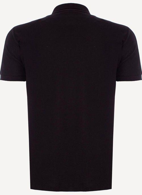 camisa-polo-aleatory-masculina-piquet-top-still-2019-6-