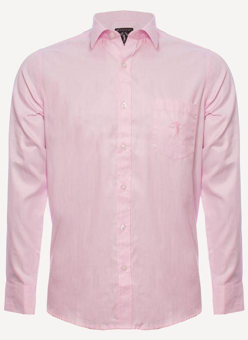 camisa-aleatory-masculina-manga-longa-slim-soft-rosa-still-1-