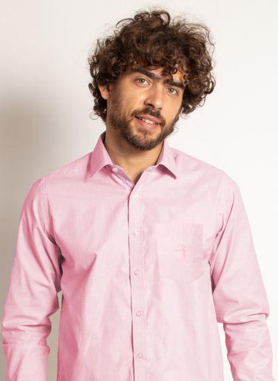 camisa-aleatory-masculina-manga-longa-slim-fit-soft-rosa-modelo-1-