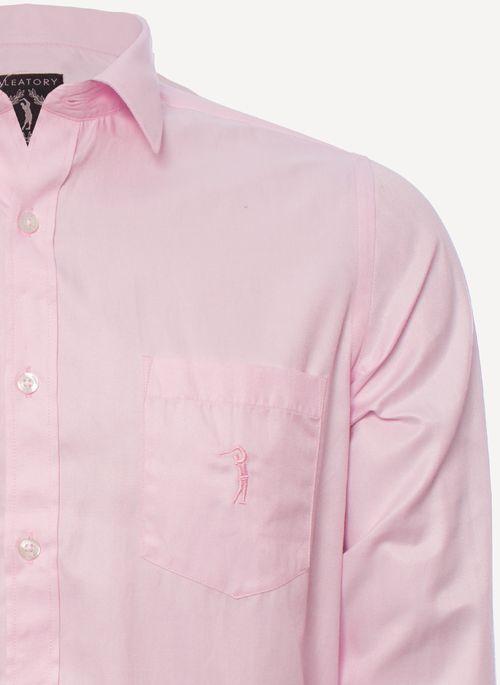 camisa-aleatory-masculina-manga-longa-slim-soft-rosa-still-2-