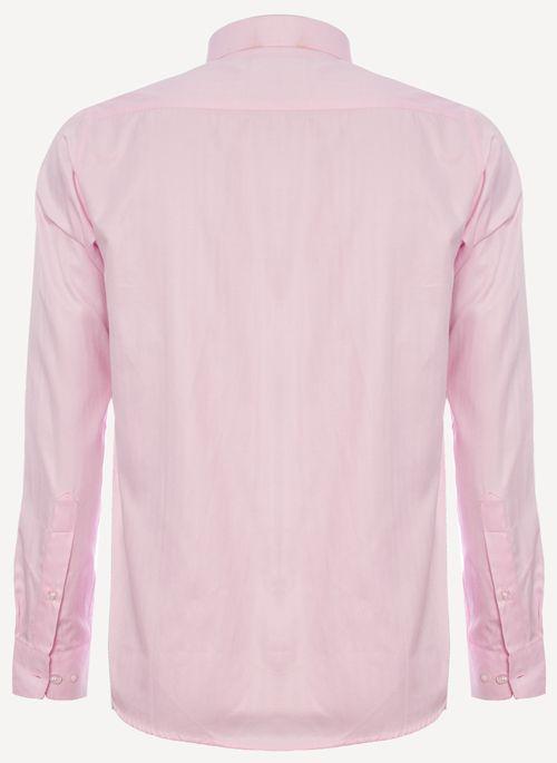 camisa-aleatory-masculina-manga-longa-slim-soft-rosa-still-3-