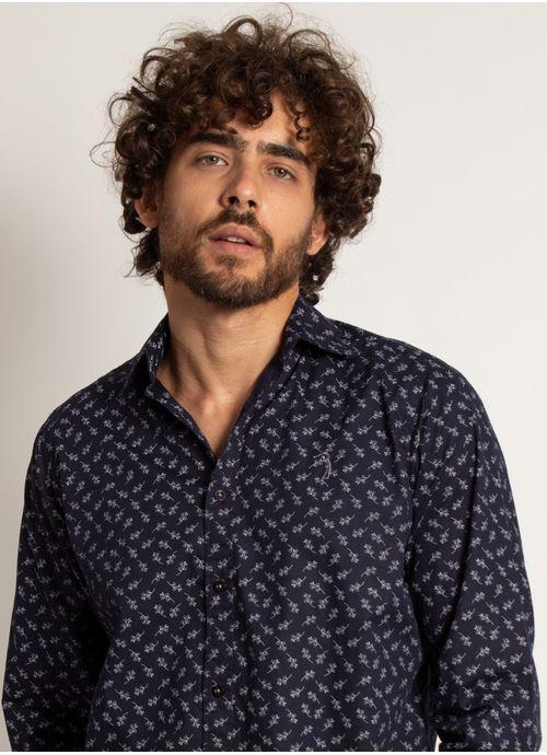 camisa-aleatory-masculina-estampada-manga-longa-jasmine-modelo-1-