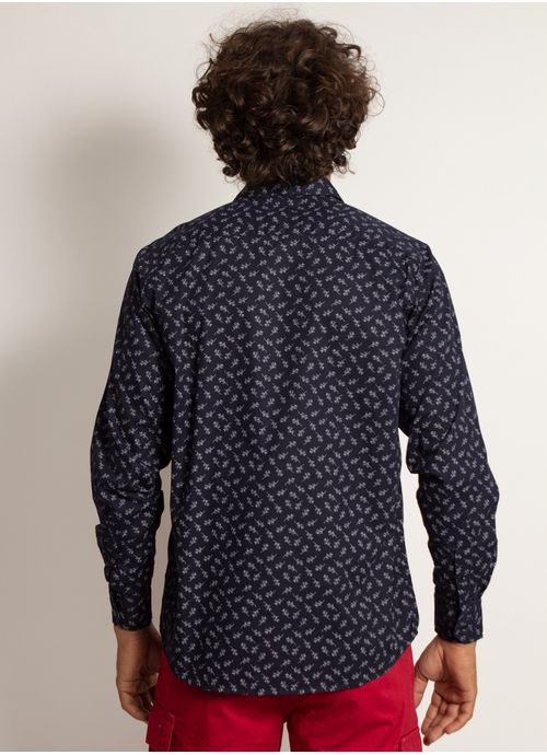 camisa-aleatory-masculina-estampada-manga-longa-jasmine-modelo-2-