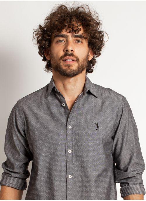 camisa-aleatory-masculina-manga-longa-micro-modelo-1-