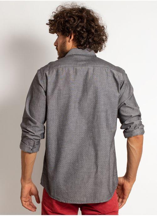 camisa-aleatory-masculina-manga-longa-micro-modelo-2-
