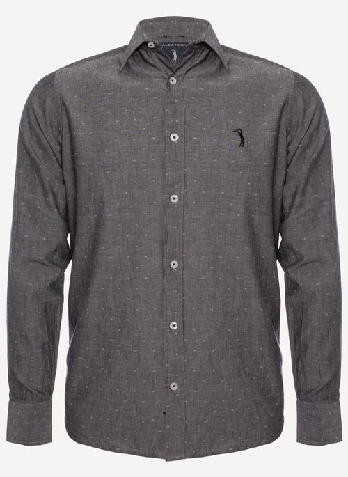 camisa-aleatory-masculina-manga-longa-estampada-stars-still-1-