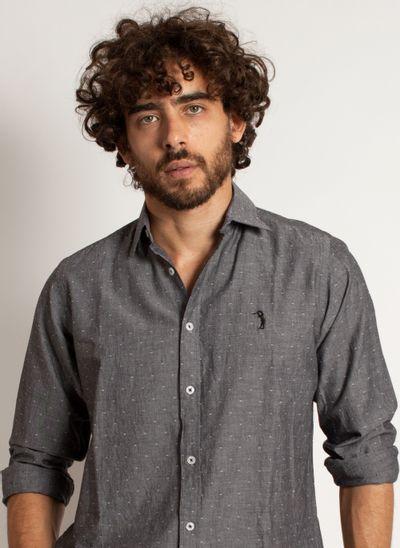 camisa-aleatory-masculina-manga-longa-stars-modelo-1-