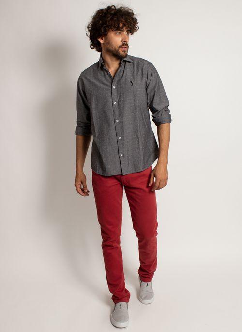 camisa-aleatory-masculina-manga-longa-stars-modelo-3-