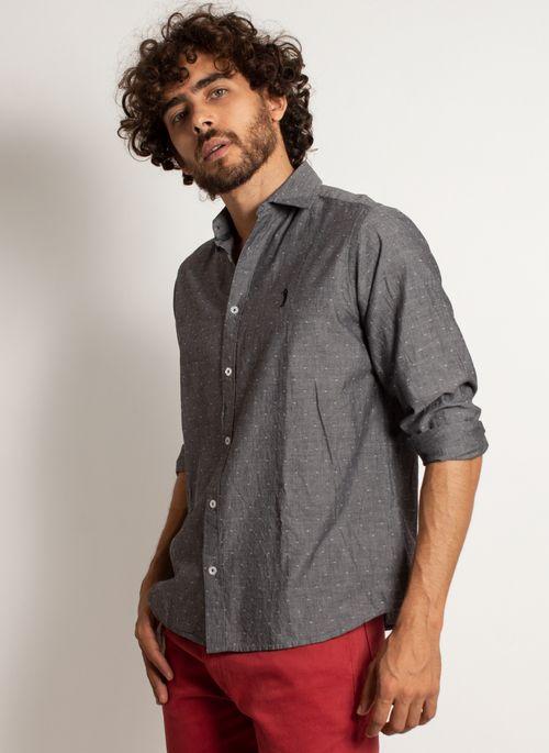 camisa-aleatory-masculina-manga-longa-stars-modelo-4-