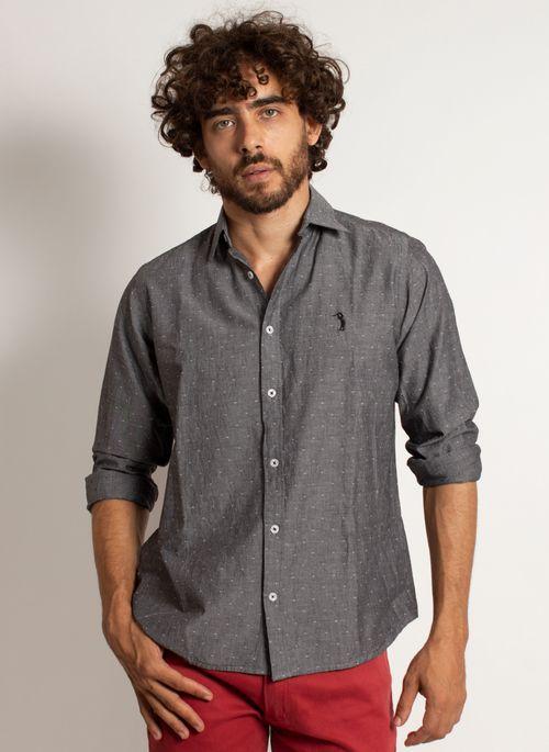 camisa-aleatory-masculina-manga-longa-stars-modelo-5-