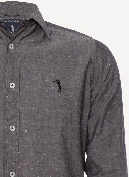 camisa-aleatory-masculina-manga-longa-estampada-stars-still-2-
