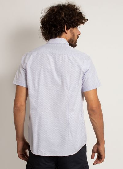 camisa-aleatory-masculina-manga-curta-mini-xadrez-modelo-2-