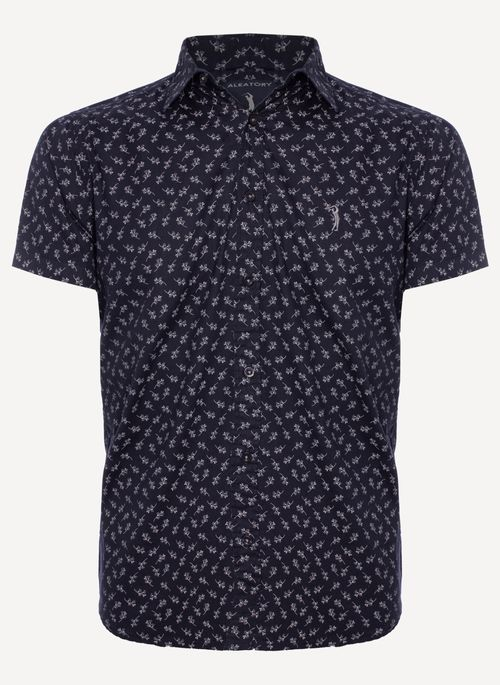 camisa-aleatory-masculina-estampada-manga-longa-curta-leafy-still-1-
