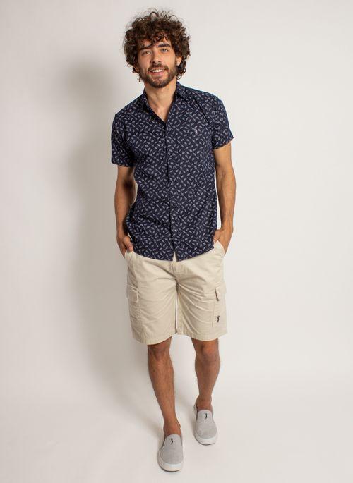 camisa-aleatory-masculina-manga-curta-leafy-modelo-3-